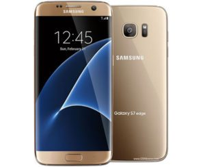 Concours Smartphone Galaxy